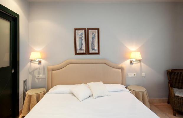 фотографии отеля Aparthotel TorreMirona - Vila Birdie изображение №15