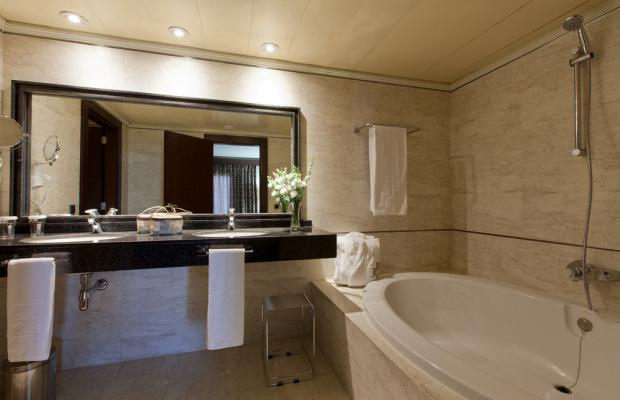 фото отеля Sevilla Center изображение №109