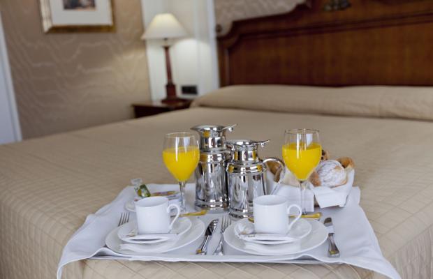 фото отеля Sevilla Center изображение №45