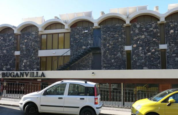 фотографии Buganvilla изображение №8