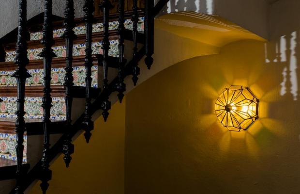 фотографии Abanico Hotel изображение №16