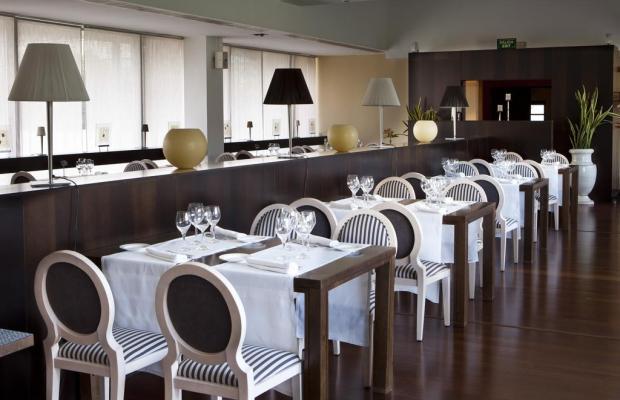 фотографии отеля AC Ciudad de Tudela изображение №11