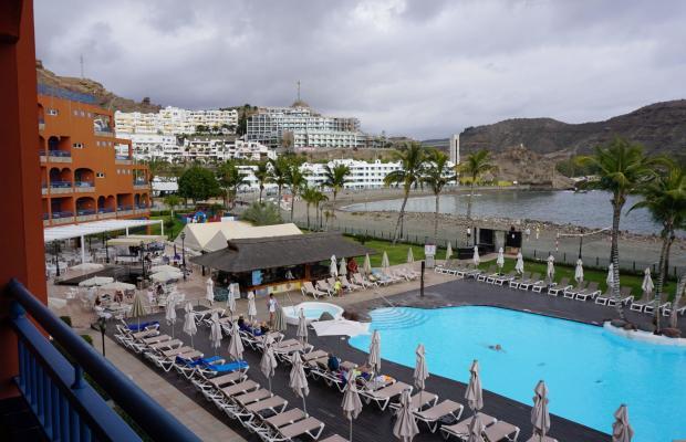 фотографии Labranda Riviera Marina (ex. Riviera Marina Resorts) изображение №56