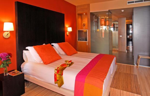 фотографии Labranda Riviera Marina (ex. Riviera Marina Resorts) изображение №48