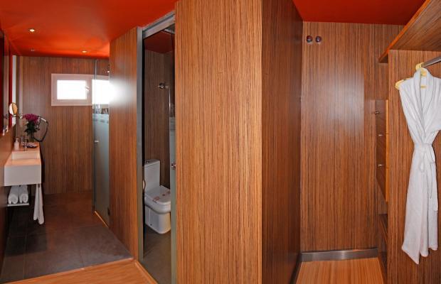 фотографии отеля Labranda Riviera Marina (ex. Riviera Marina Resorts) изображение №47