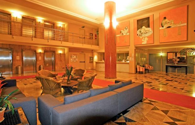 фотографии отеля Labranda Riviera Marina (ex. Riviera Marina Resorts) изображение №35