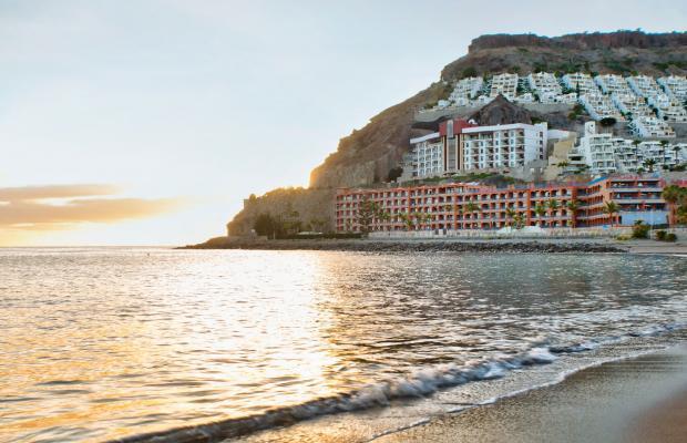 фотографии Labranda Riviera Marina (ex. Riviera Marina Resorts) изображение №24