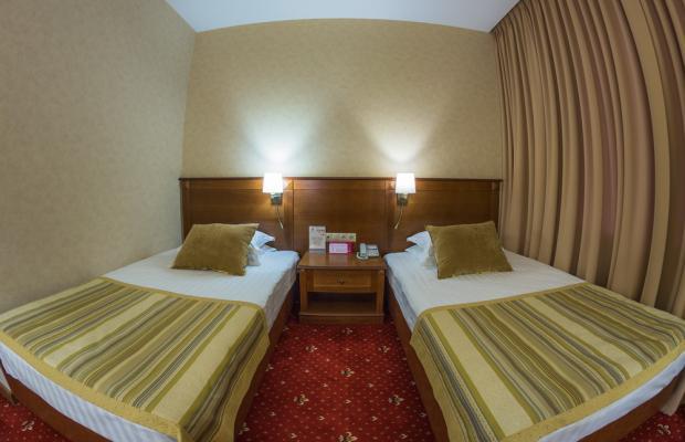 фото отеля Саппоро изображение №21