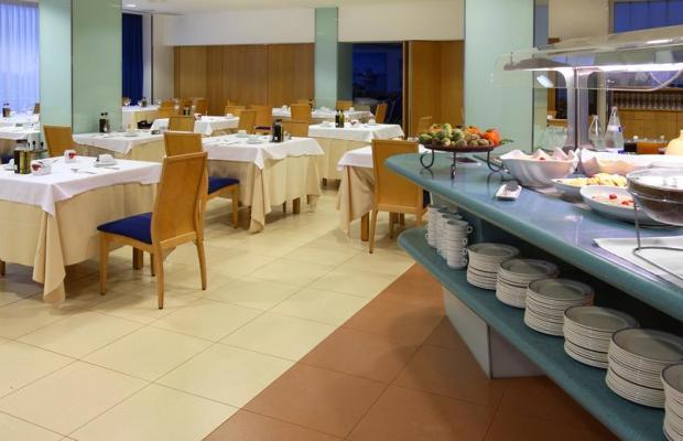 фото отеля Hotel Lodomar Thalasso изображение №37
