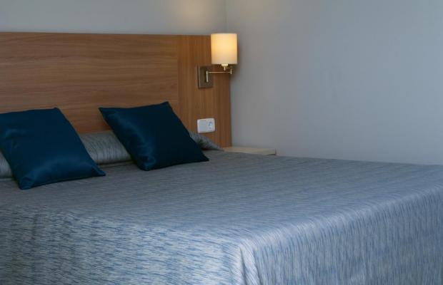 фотографии Hotel Lodomar Thalasso изображение №16
