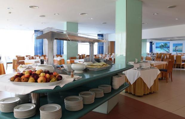 фотографии Hotel Lodomar Thalasso изображение №8