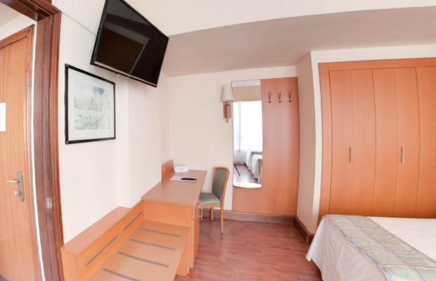 фотографии отеля Bull Hotels Astoria изображение №19