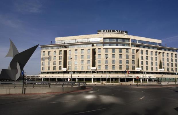 фотографии отеля Nelva изображение №115