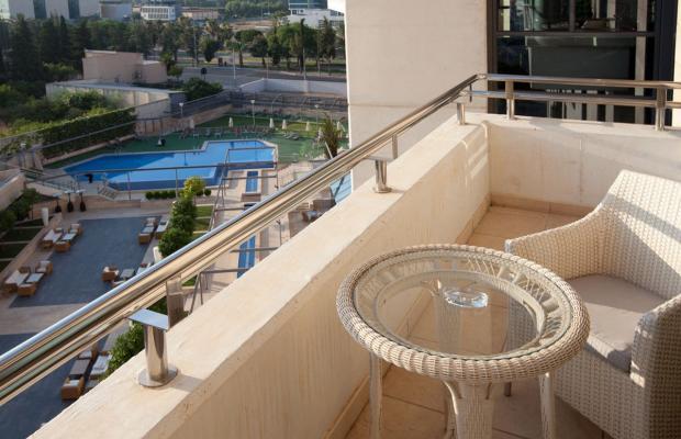 фото отеля Nelva изображение №5