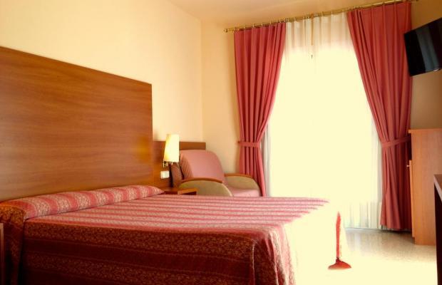 фотографии отеля Nereida  изображение №19