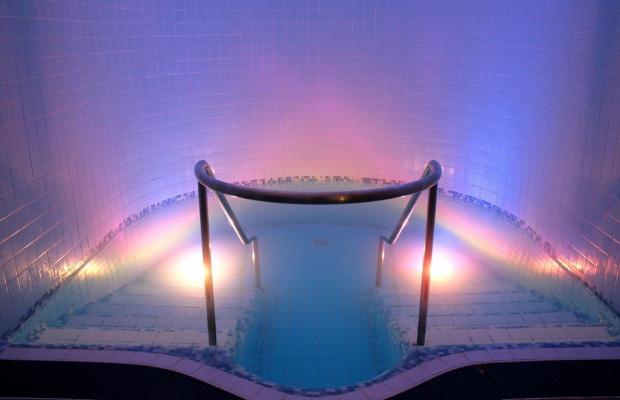 фото отеля Thalasia Balneario Marino изображение №57