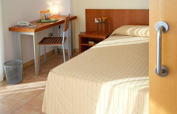 фото NM Suites изображение №10