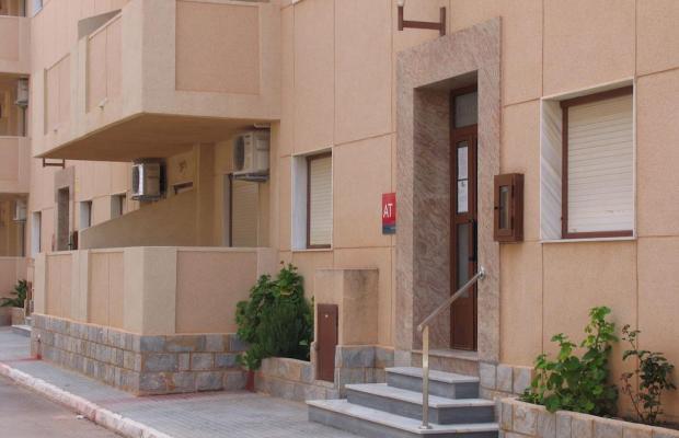 фото отеля Tesy II изображение №17