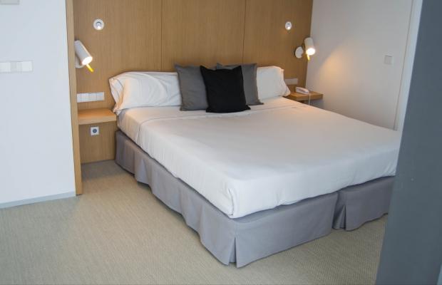 фотографии Alenti Sitges Hotel & Restaurant изображение №4