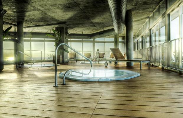 фото Puerto Juan Montiel Spa & Base Nautica (ex. Don Juan Spa & Resort) изображение №34