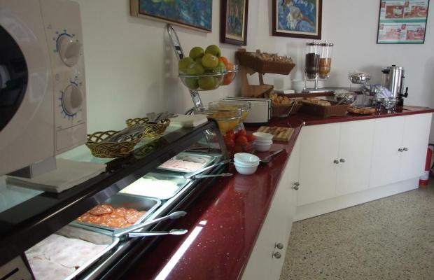фото отеля Montserrat изображение №21