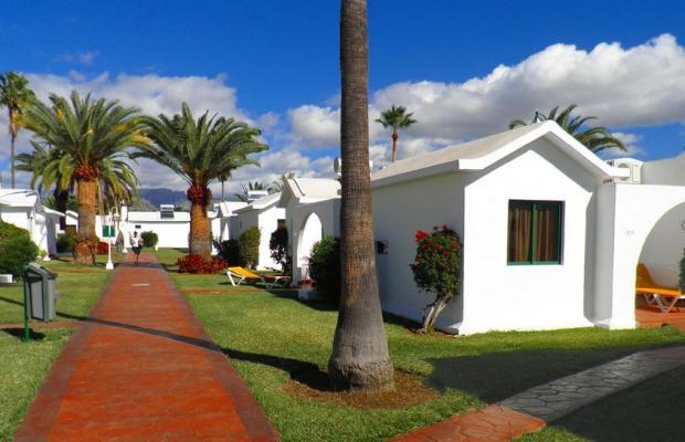 фото Canary Garden Club (ex. Club Rio Maspalomas II)  изображение №18