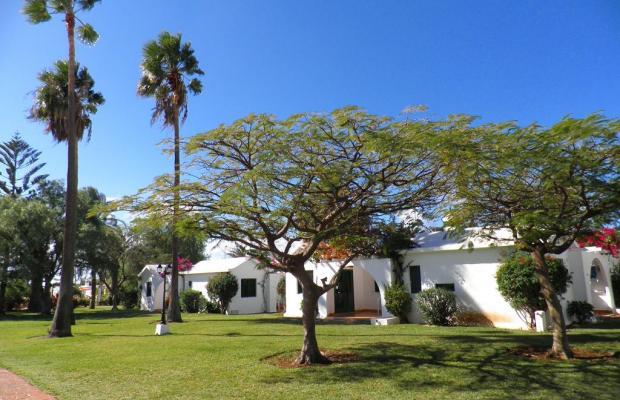фото отеля Canary Garden Club (ex. Club Rio Maspalomas II)  изображение №17