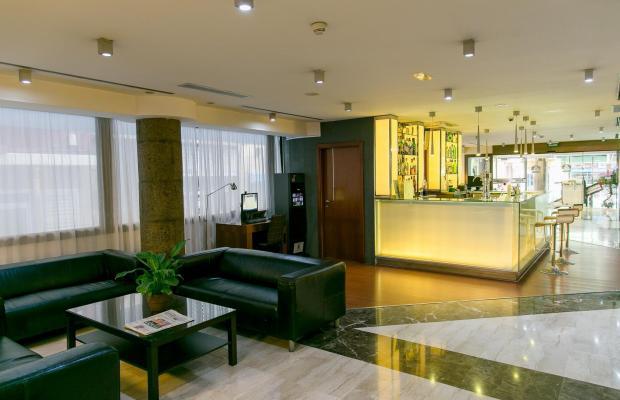 фотографии Cantur City Hotel (ex. Best Western Plus Hotel Cantur) изображение №16