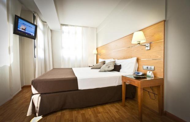 фотографии отеля Cantur City Hotel (ex. Best Western Plus Hotel Cantur) изображение №11
