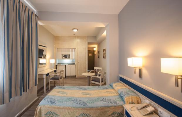 фотографии Apartamentos Colon Playa изображение №24
