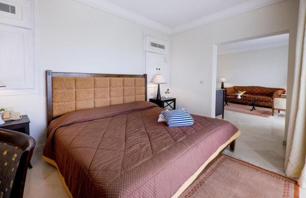 фотографии отеля Medina Solaria & Thalasso (ех. Iberostar Solaria) изображение №23