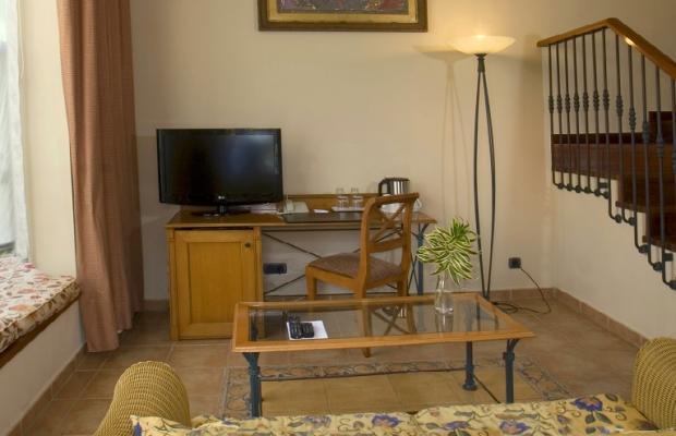фотографии отеля Cordial Mogаn Playa изображение №19