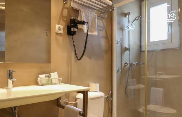 фотографии Sercotel Leyre Hotel (ex. Leyre) изображение №12