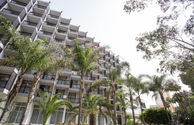 фотографии Beverly Park Hotel изображение №16