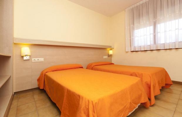 фотографии Azahar Apartamentos изображение №20