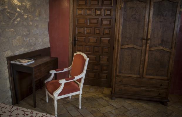 фото отеля La Hospederia del Monasterio изображение №13