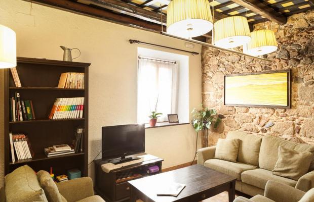 фото отеля Mas Ros изображение №5
