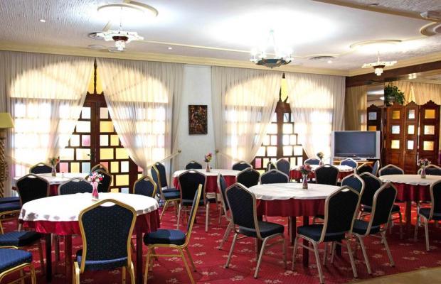 фото отеля Rey Carlos изображение №25
