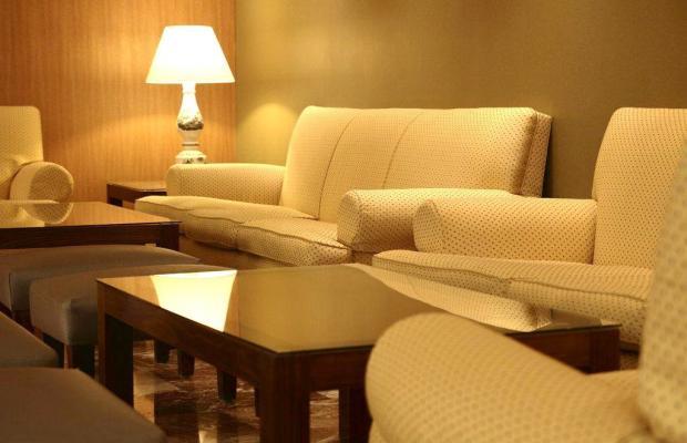 фото отеля Don Paco изображение №17