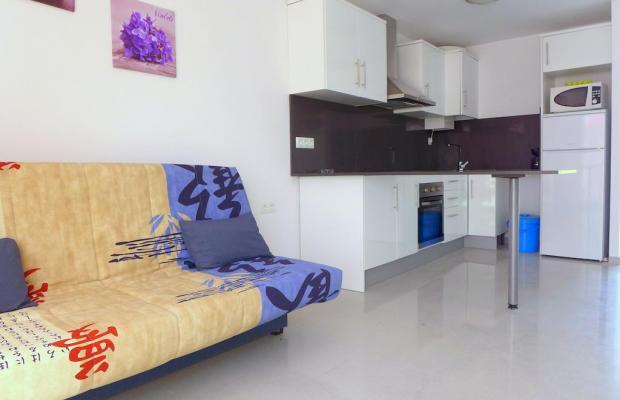 фото отеля Sun Dore Rentalmar изображение №5