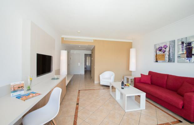 фото отеля Vital Suites Residencia, Salud & SPA (ex. Dunas Vital Suites) изображение №5
