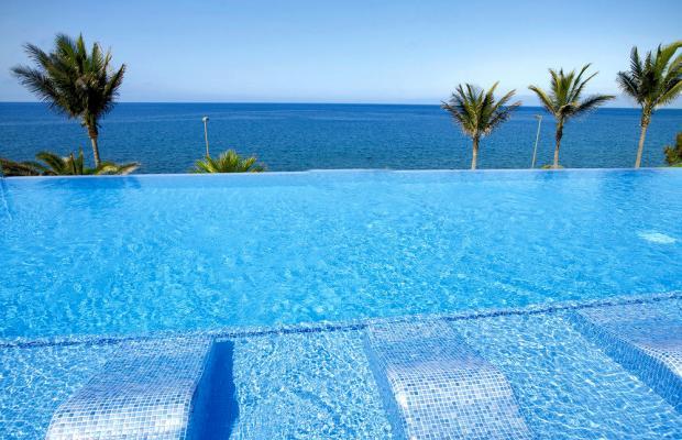 фотографии ClubHotel Riu Gran Canaria изображение №8