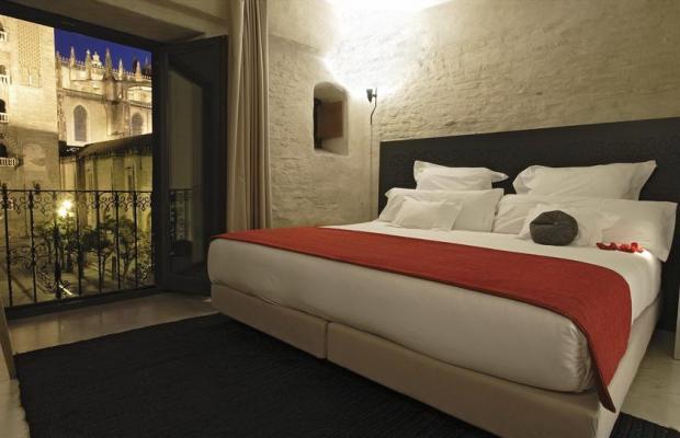 фото отеля Eme Catedral (ex. Eme Fusion) изображение №45