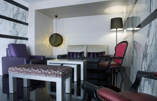 фотографии Hotel Parque изображение №48