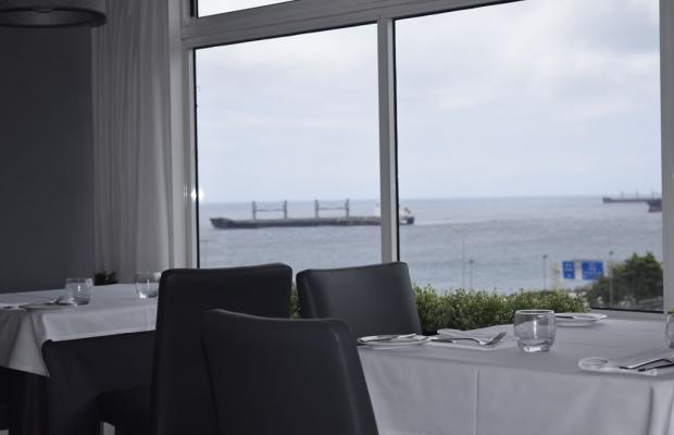 фото отеля Hotel Parque изображение №13