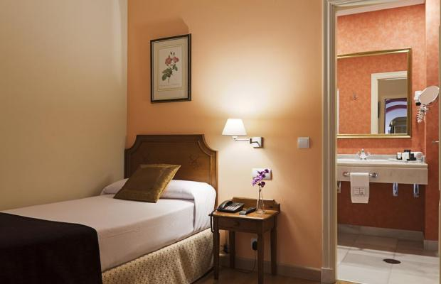 фотографии отеля Las Casas De Los Mercaderes изображение №23