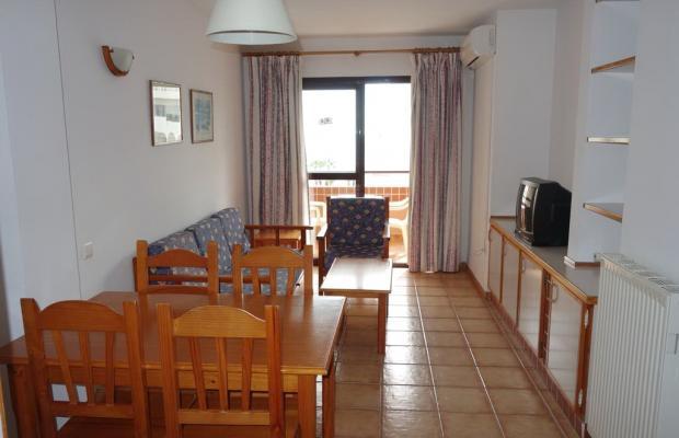 фото Apartamentos Estrella De Mar изображение №22
