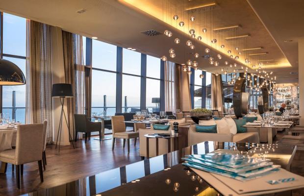 фотографии отеля Radisson Blu Resort (ex. Steigenberger La Canaria) изображение №99