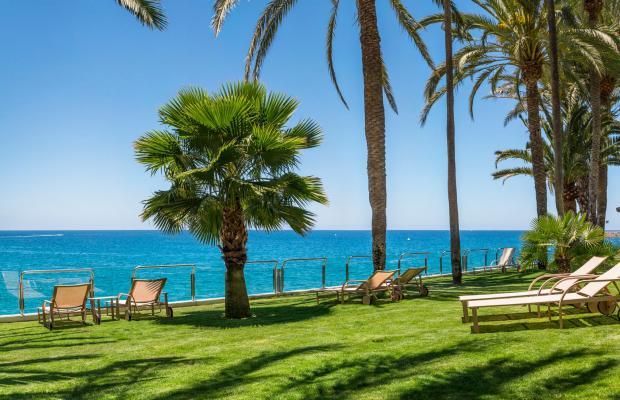 фото Radisson Blu Resort (ex. Steigenberger La Canaria) изображение №82