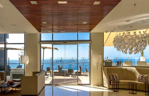 фото отеля Radisson Blu Resort (ex. Steigenberger La Canaria) изображение №69